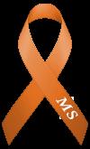 miami-acupuncture-ms-awareness