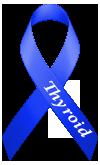 miami-acupuntcure-thyroid-awareness