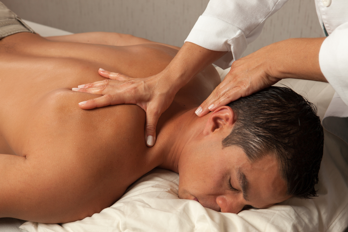 Image result for massage therapy images