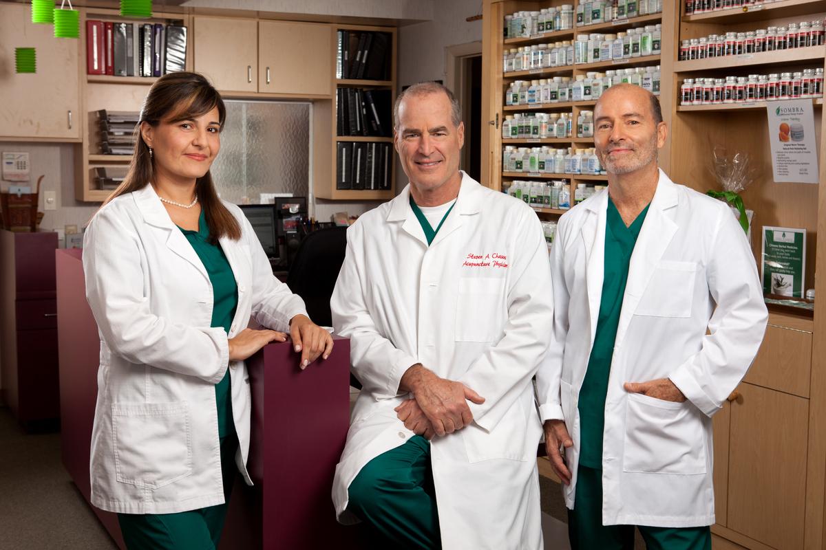 Miami Acupuncture - Acupuncture Physicians, Acupuncturist, Acupuncture Doctors